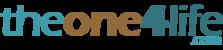 theone4life.com Logo