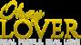 okaylover.com Logo