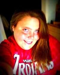 Sara W Member Photo