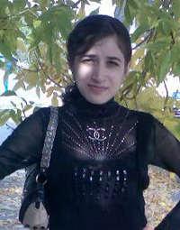 Jennifer M Member Photo