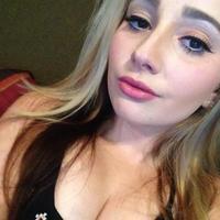 Jordin Member Photo