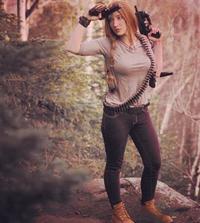 Ava Member Photo