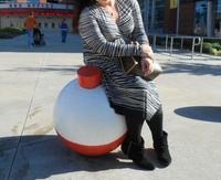 Aryana Member Photo