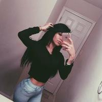 Olivia Member Photo