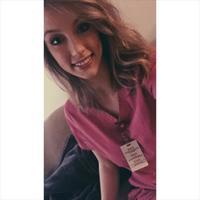Annabel Member Photo