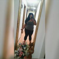 Liana Member Photo