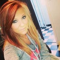 Denisse Member Photo