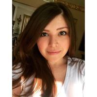 Myah Member Photo