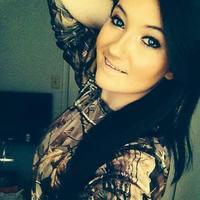 Jayleen Member Photo