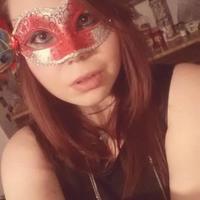 Rayna Member Photo