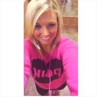 Skyla Member Photo