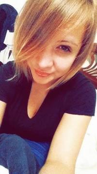 Lilianna Member Photo