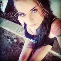 Liliana Member Photo