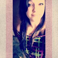Allie Member Photo