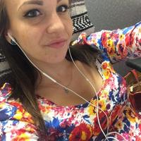 Aliya Member Photo
