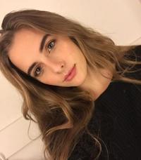 Marisa Member Photo