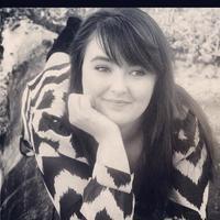 Rachael Member Photo