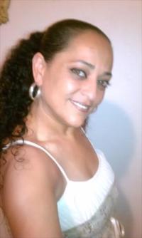 Clarissa Member Photo