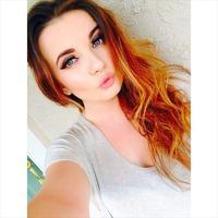 Gwendolyn Member Photo