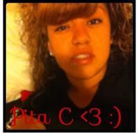 Elisa Member Photo