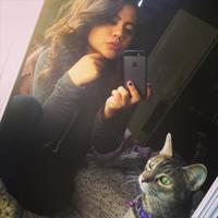 Alyssa Member Photo