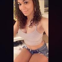 Angeline Member Photo