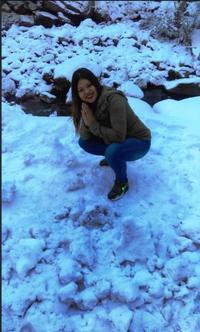 Madyson Member Photo
