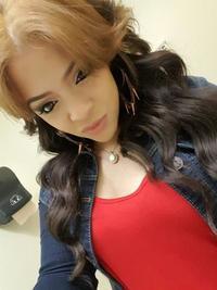 Hanna Member Photo