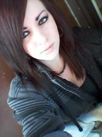 Shaylee Member Photo