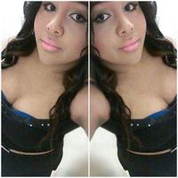 Jazmine Member Photo