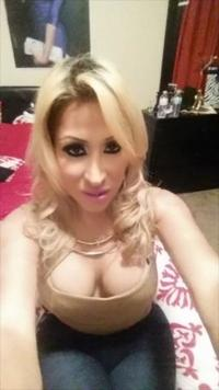 Livia Member Photo
