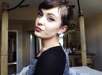 Tanya Member Photo