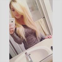 Laney Member Photo
