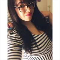 Kathryn Member Photo