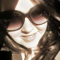 Elise Member Photo