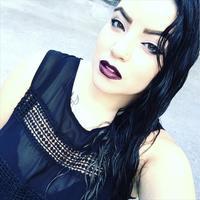Lorelai Member Photo
