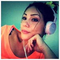 Samara Member Photo