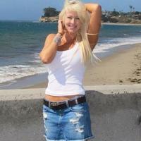 Danika Member Photo