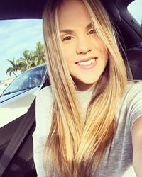 Taylor Member Photo