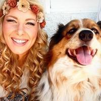 Luciana Member Photo