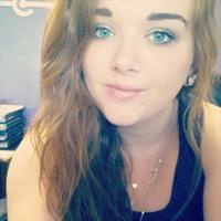 Kaylie Member Photo