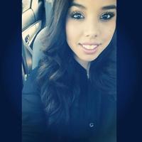 Adrianna Member Photo