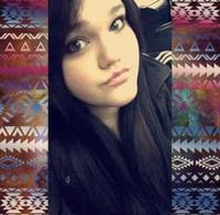 Lilia Member Photo