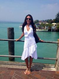 Tatiana Member Photo