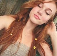 Ashley Member Photo