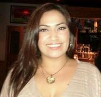 Alia Member Photo