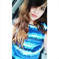 Cora Member Photo