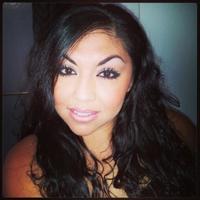 Maliyah Member Photo