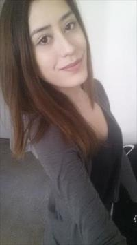 Mya Member Photo