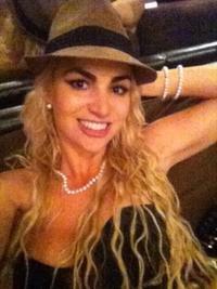 Lana Member Photo
